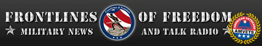 frontlines_of_freedom_banner_email_850x150